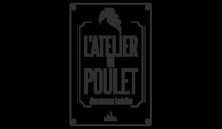 http://ikono.fr/wp-content/uploads/2018/01/Atelier-du-poulet-320x186.png