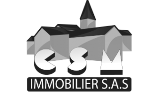http://ikono.fr/wp-content/uploads/2018/01/CSM-immobilier-320x186.png