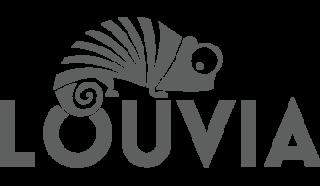 http://ikono.fr/wp-content/uploads/2018/01/LOUVIA-SAS-320x186.png