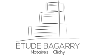http://ikono.fr/wp-content/uploads/2018/01/etude-bagarry-notaire-320x186.png