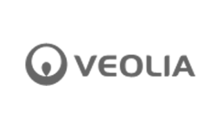 http://ikono.fr/wp-content/uploads/2018/01/veolia-water-320x186.png
