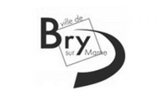 http://ikono.fr/wp-content/uploads/2018/01/ville-de-Bry-sur-Marne-320x186.png
