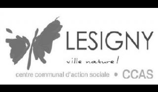 http://ikono.fr/wp-content/uploads/2018/01/ville-de-Lesigny-320x186.png