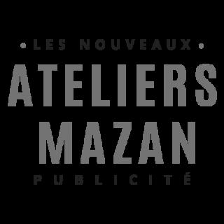 http://ikono.fr/wp-content/uploads/2018/05/Logo-Atelier-MAZAN-320x320.png