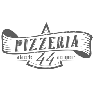 http://ikono.fr/wp-content/uploads/2018/05/Logo-PIZZERIA-44--320x320.png