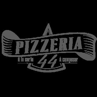 http://ikono.fr/wp-content/uploads/2018/05/Logo-PIZZERIA-44--320x320.png